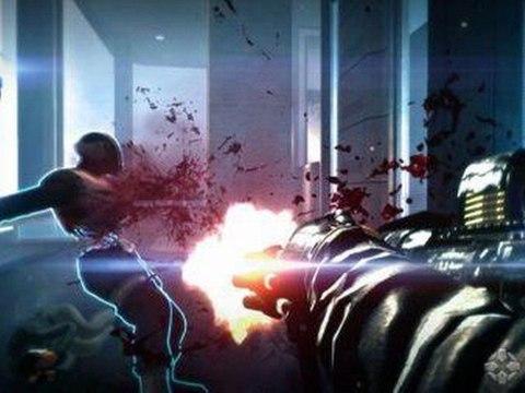 Ninja Gaiden 3 Ntsc Xbox360 Game Iso Download Usa Video