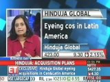 Hinduja Group to buy properties abroad