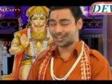 Tere Bhakthi Me Baba - Mouja Hi Mouja