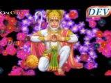 Mangalawaar Me Baba - Mouja Hi Mouja