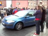 Tuerie de Toulouse : les voisins du tueur de retour dans leur immeuble