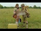 MOONRISE KINGDOM : BANDE-ANNONCE VOST Full HD Avec Bruce Willis, Edward Norton...
