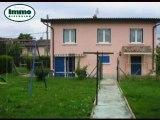 Achat Vente Maison  Belleville  69220 - 120 m2