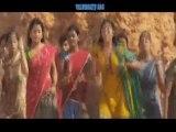 Boys Boy - Neeku Naaku Dash Dash Movie Hq Video Song,Teja Film