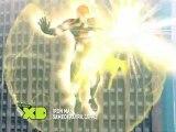 Disney XD - Iron Man saison 2 - Samedi 7 avril à 15H45