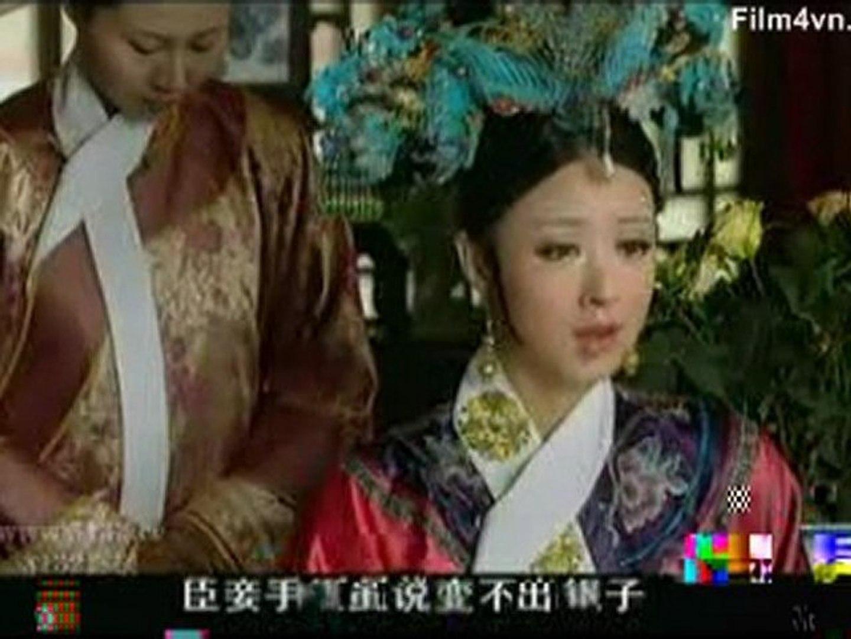 Hau Cung An Hoang Trieu DVD1