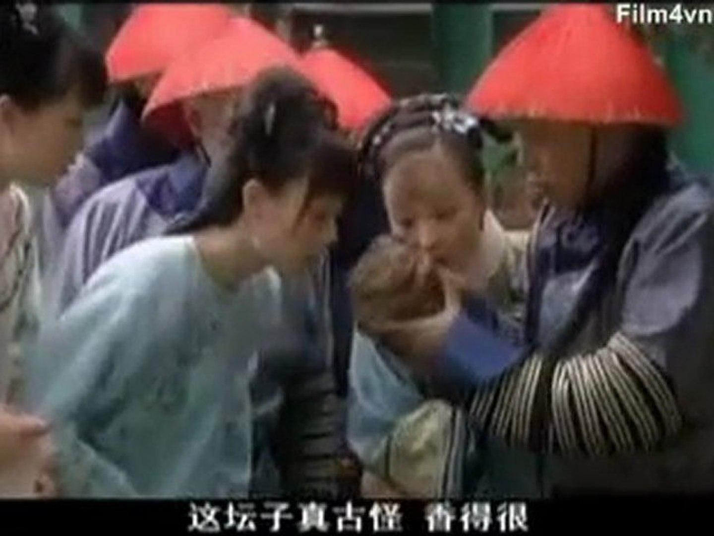 Hau Cung An Hoang Trieu DVD1_4