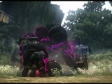 Dragon's Dogma Progression Trailer #3