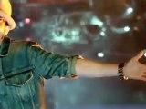 Chino y Nacho - Bebé Bonita ft. Jay Sean [New Single] 2012