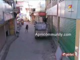 Chall - 23rd March 2012 part1