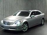 2008 Lexus LS460 For Sale At McGrath lexus Of Westmont