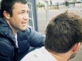 La-Boite-a-Gifles-S02-E013-Montpellier-Rugby