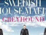 Swedish house mafia : New one !