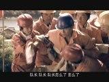 [Sina Premium]李幼斌工人版亮剑《师傅》(Master) 18