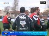 Rugby / Top 14: LOU - Biarritz (l'avant-match)
