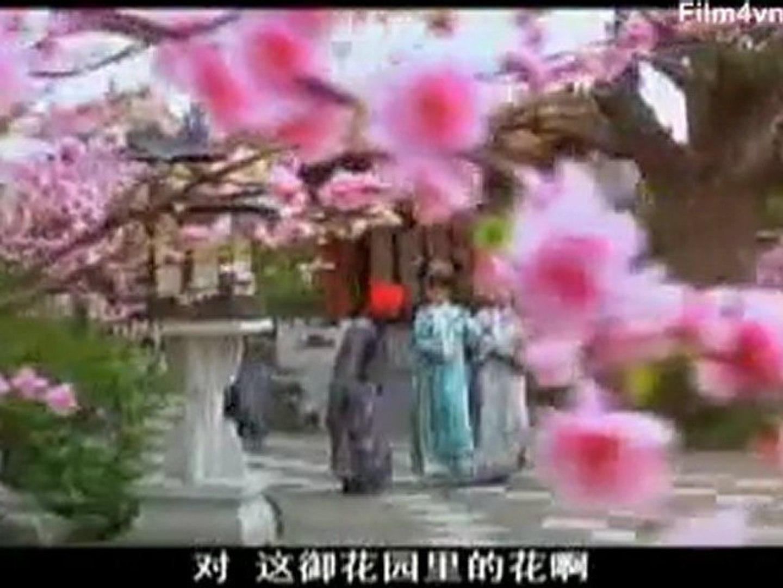 Hau Cung An Hoang Trieu DVD1_11