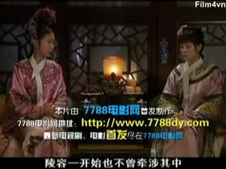 Hau Cung An Hoang Trieu DVD1_15