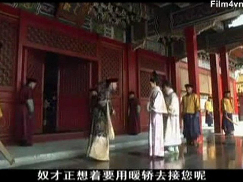 Hau Cung An Hoang Trieu DVD1_33