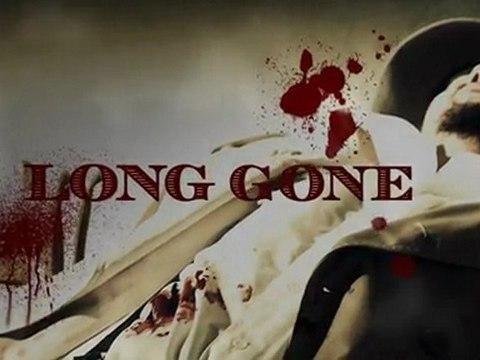 King Roti ft. Manificent - Long Gone - [Desi Version]