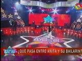 Decimosexta Gala de Soñando por Bailar 2 [electrodance] - Programa del Sábado 24/03/2012 - Parte 1