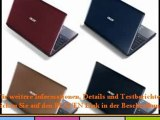 Acer Aspire Style 5755G-52458G50Mtks 39,6 cm (15,6 Zoll) Notebook Preview | Acer Aspire Style 5755G-52458G50Mtks