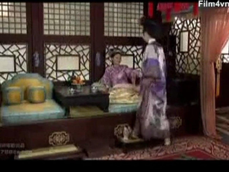 Hau Cung An Hoang Trieu DVD1_39