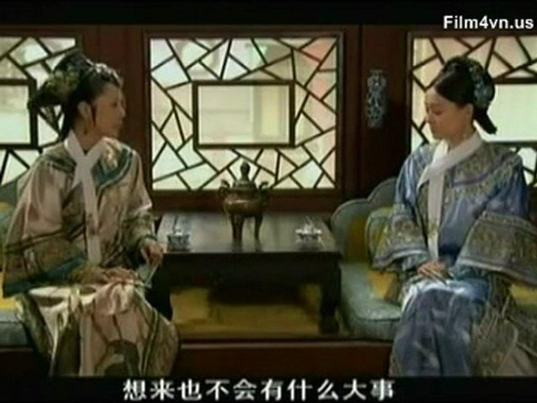Hau Cung An Hoang Trieu DVD2_4