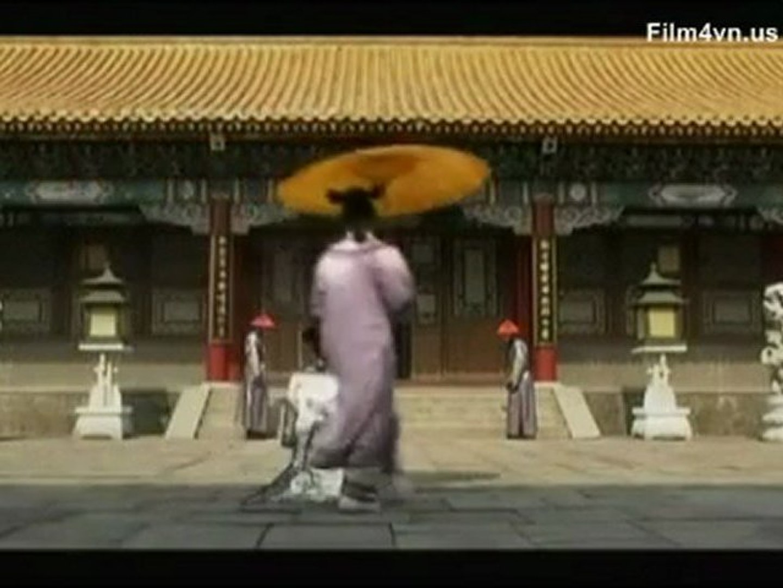 Hau Cung An Hoang Trieu DVD2_6