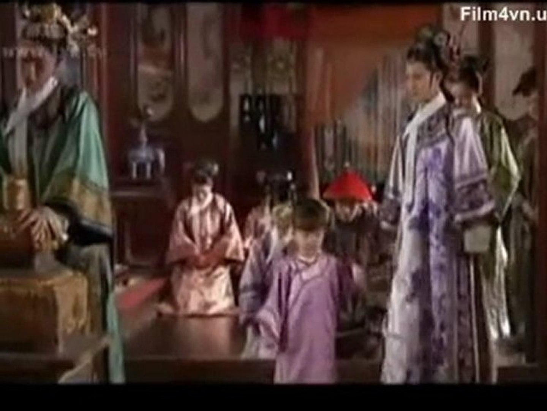 Hau Cung An Hoang Trieu DVD2_8