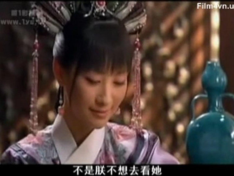 Hau Cung An Hoang Trieu DVD2_10