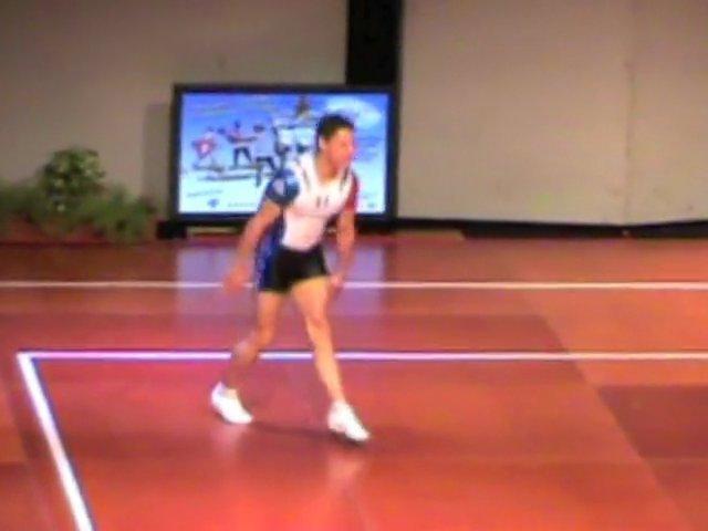 Eliminatoires Aquae word Cup 2012