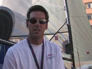 2009 BOTY: Stealth