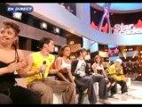 Star Academy 2004 -