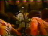 TAJ MAHAL - Everybody Got To Change Sometime (1968)