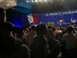 Bayrou met en scène les six premiers mois de sa présidence