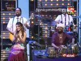 Movers and Shakers[Ft Satish Kaushik] - 28th March 2012 pt4