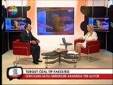 ÖZLEM YILMAZ SPİKER SUNUCU GZETECİ SHOW TV STV TGRT GAZİ ÜNİVERSİTESİ VİDEO TERCİHLER ÖZLEM YILMAZ