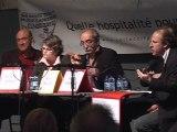 collectif des 39- Montreuil le 17.03.2012 - débat securitaire-5