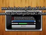 Jailbreak 5.1, iOS 5.1 ,Jailbreak iOS ,Jailbreak Cydia, Tethered, Semi-Tethered ,Untethered ,Jailbreak 5.1, Semi ,Untethered ,jailbreak 5.1 ,Get Cydia, ios 5.1 ,Get cydia 5.1 ,Apple Touch ,Iphone,Ipod ,Ipod ,Touch, IPod Touch ,Review, Tweak ,App ,Apps ,