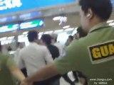 1603[12] SuperJunior #Airport , Thailand