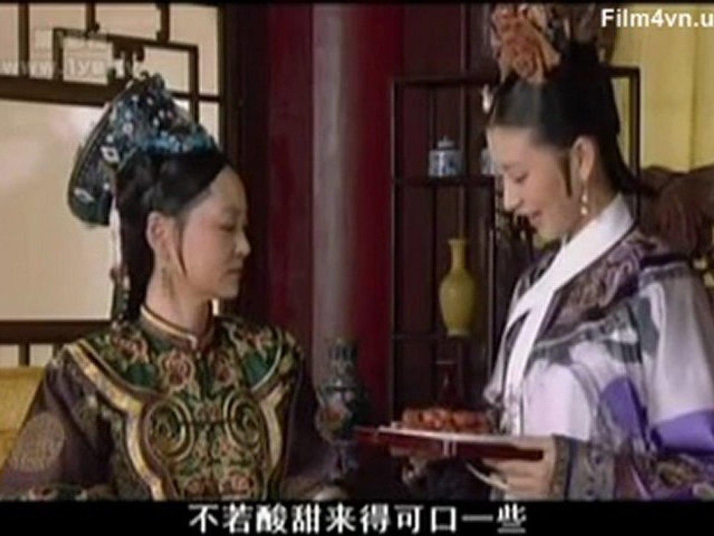 Hau Cung An Hoang Trieu DVD2_16