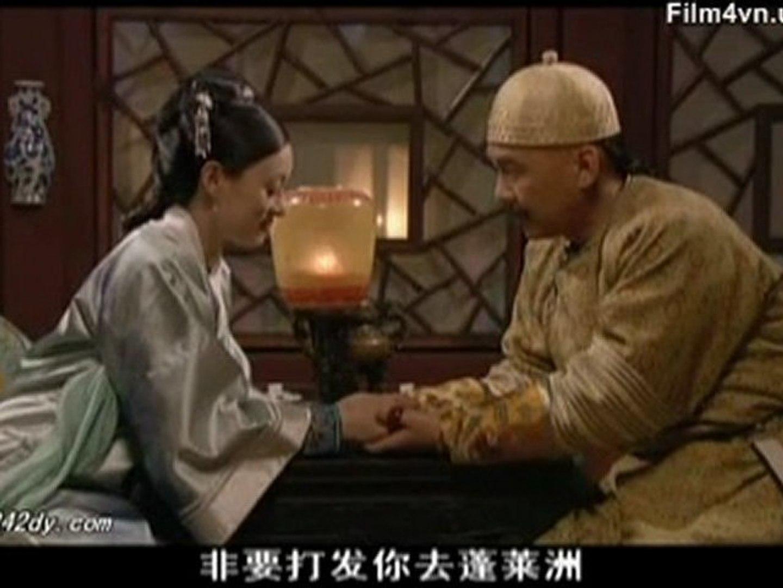 Hau Cung An Hoang Trieu DVD2_21