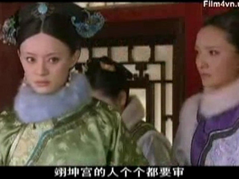 Hau Cung An Hoang Trieu DVD2_22