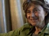 Cinéma du réel 2012 : rencontre avec Chantal Akerman