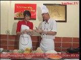 Bún Thang (Vào bếp cùng sao - Số 15) - amthuc.tv - tapchiamthuc.vn