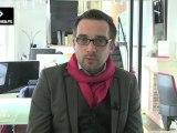 Mon idée pour 2012: Emmanuel Vivier, consultant en marketing digital