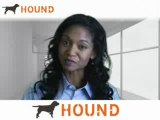 Entry Level PR Jobs, Entry Level PR Careers, Employment | Hound.com