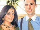 Celina Jaitley Gives Birth To Twin Sons - Bollywood Hot