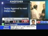 KFA crisis: DGCA summons airlines officials