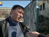 Les conditions de détention d'Abdelkader Merah à Fresnes